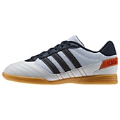 image: adidas Freefootball Supersala Shoes Q23943