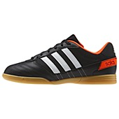image: adidas Freefootball Supersala Shoes Q23944