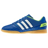 image: adidas Freefootball Supersala Shoes Q23945