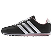 image: adidas V Racer Shoes Q26069