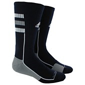 image: adidas Team Speed Crew Socks Medium 1 PR Q30552