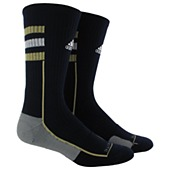 image: adidas Team Speed Crew Socks XXL 1 Pair Q30581