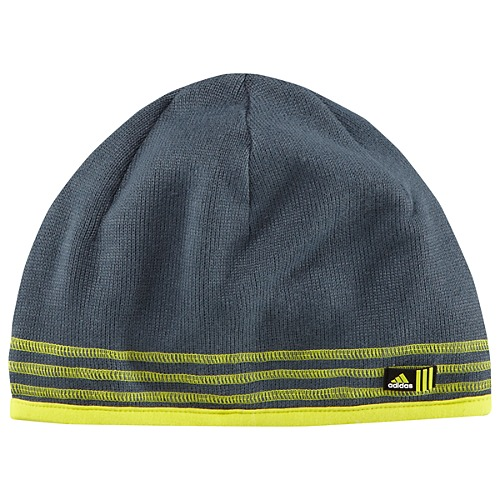 image: adidas Team Speed Beanie Q30714