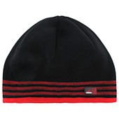 image: adidas Team Speed Beanie Q30727
