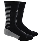 image: adidas Team Speed Vertical Crew Socks Medium 1 PR Q30895