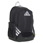 image: adidas Team Speed Backpack Q30916