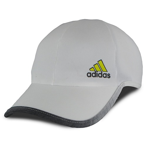 image: adidas Adizero Crazy Light Hat Q30994