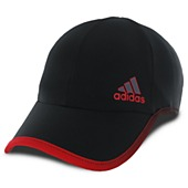 image: adidas adizero Crazy Light Hat Q31080