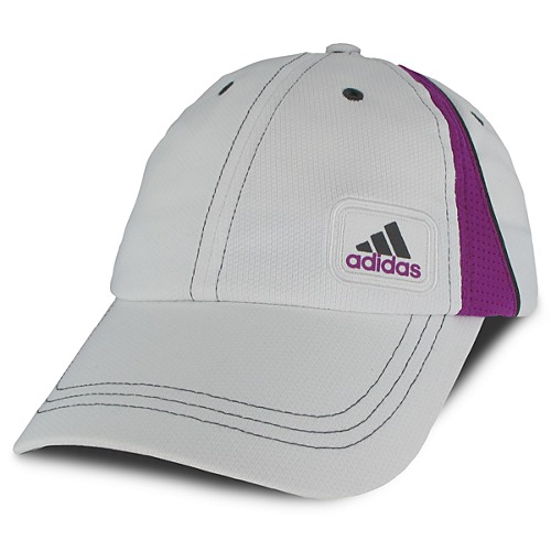 image: adidas Athlete Hat Q31090