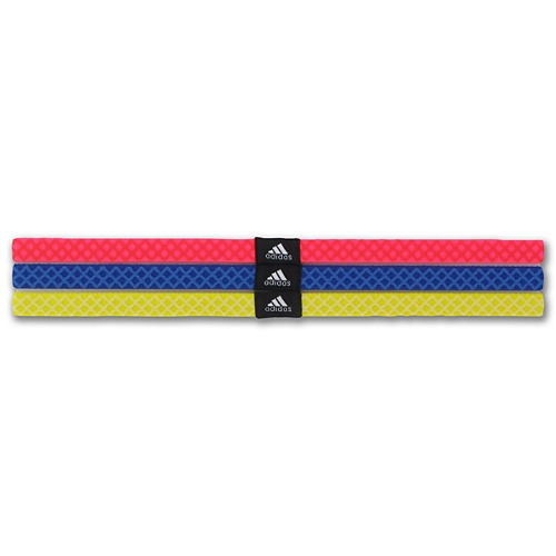 image: adidas Shimmy Hairbands Q31106