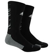 image: adidas Team Speed Impact Crew Socks Medium 1 Pair Q31365