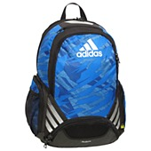 image: adidas Team Speed Backpack Q31410
