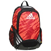 image: adidas Team Speed Backpack Q31411