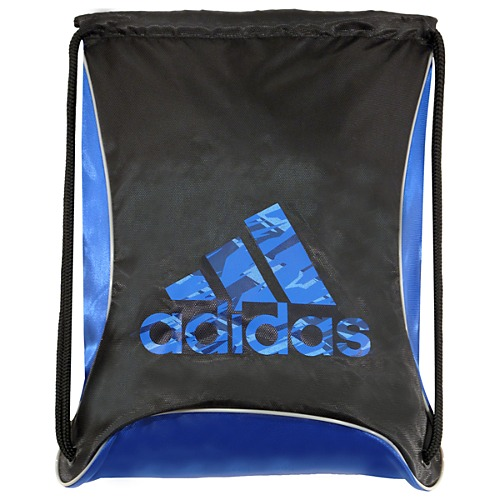 image: adidas Bolt Sackpack Q31412