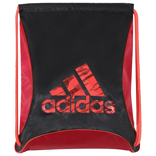 image: adidas Bolt Sackpack Q31413