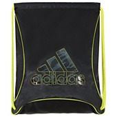 image: adidas Bolt Sackpack Q31415