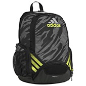 image: adidas Team Speed Backpack Q31416