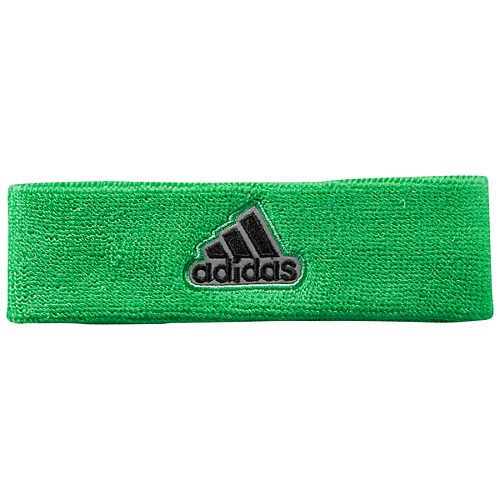image: adidas Interval Reflective Headband Q31425