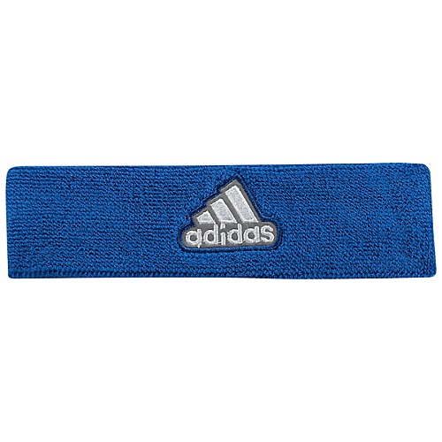 image: adidas Interval Reflective Headband Q31428