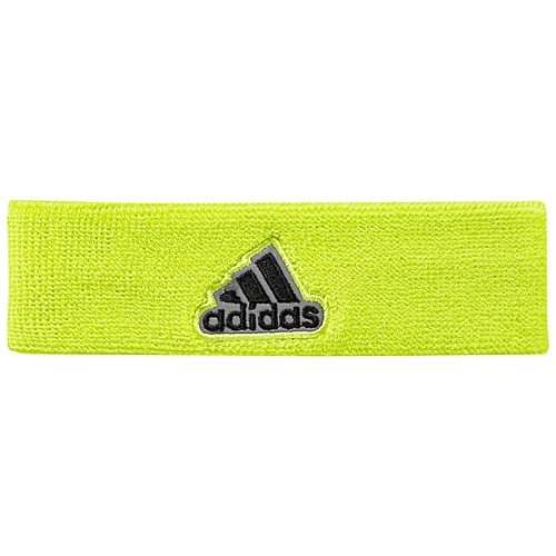 image: adidas Interval Reflective Headband Q31429