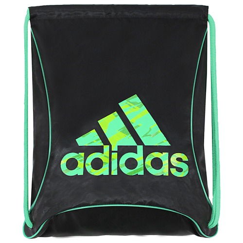 image: adidas Bolt Sackpack Q31440