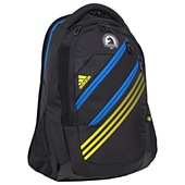 image: adidas Boston Marathon CC Speed 2 Backpack Q31445