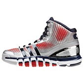 image: adidas Adipure Crazyquick Shoes Q32514