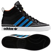 image: adidas TOP COURT HI - BASEBALL PACK Q32539