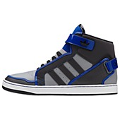 image: adidas AR 3.0 Shoes Q32626