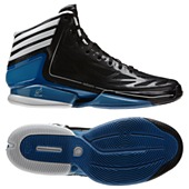 image: adidas Adizero Crazy Light 2.0 Rubio Shoes Q32688