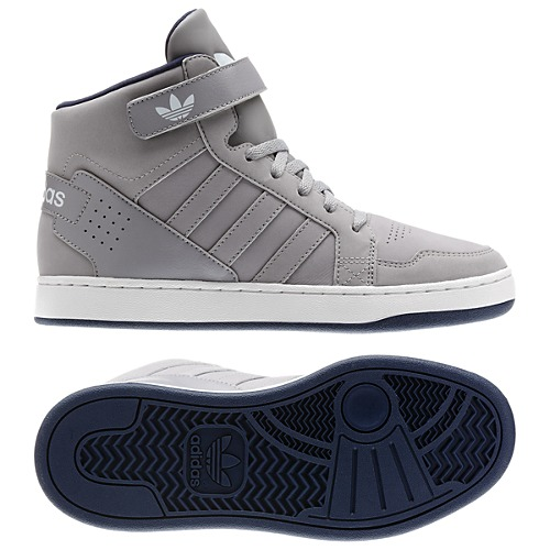 image: adidas AR 3.0 Shoes Q32789