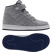 image: adidas AR 3.0 Shoes Q32794