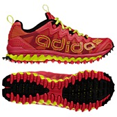 image: adidas Vigor 3 Shoes Q32836