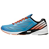 image: adidas Crazy Fast Runner Shoes Q32838