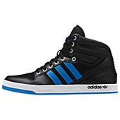 image: adidas Court Attitude Shoes Q32950
