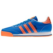 image: adidas Orion 2.0 Shoes Q32981