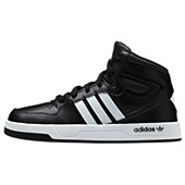 image: adidas Court Attitude Shoes Q32995