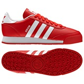 image: adidas Orion 2.0 Shoes Q33056
