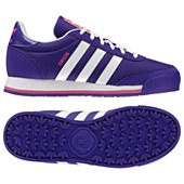 image: adidas Orion 2.0 Shoes Q33061