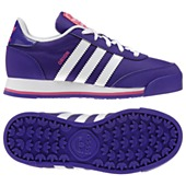 image: adidas Orion 2.0 Shoes Q33065