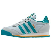 image: adidas Orion 2.0 Shoes Q33066