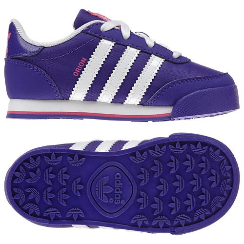 image: adidas Orion 2.0 Shoes Q33070