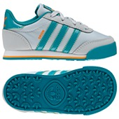 image: adidas Orion 2.0 Shoes Q33072