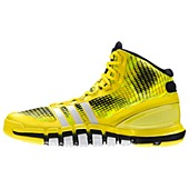 image: adidas adipure Crazyquick Shoes Q33299