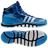 image: adidas Adipure Crazyquick Shoes Q33301