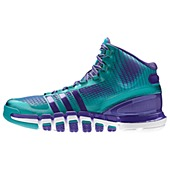 image: adidas adipure Crazyquick Shoes Q33304