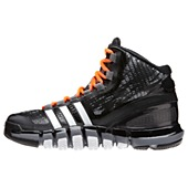 image: adidas Adipure Crazyquick Shoes Q33312
