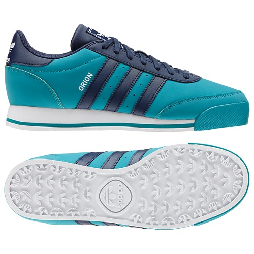 image: adidas Orion 2.0 Shoes Q33323