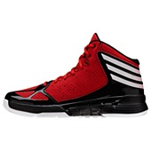 image: adidas Mad Handle Shoes Q33348