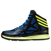 image: adidas Crazy Shadow 2.0 Shoes Q33444